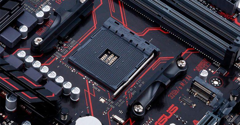 Photo of AMD B550: nuevas filtraciones del nuevo chipset para Ryzen 3000