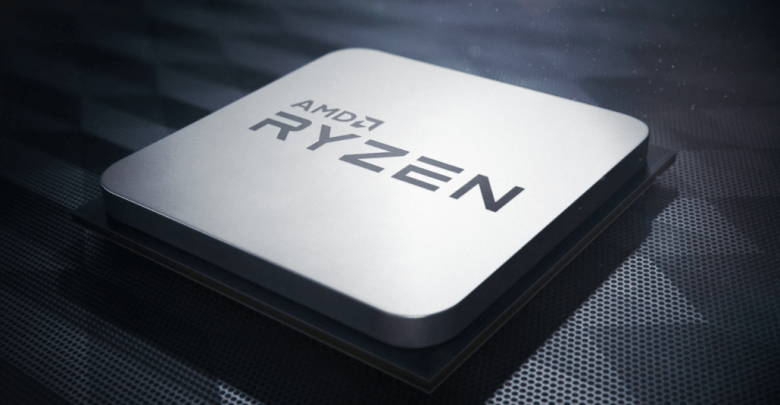 Photo of El AMD Ryzen 5 3600 en Geekbench es superior al Ryzen 7 2700X