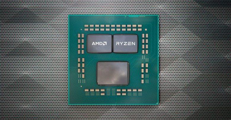 Photo of AMD Ryzen 7 3800X vence al Core i9-9900K en Geekbench