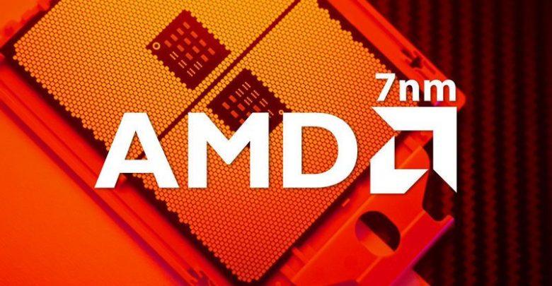 Photo of AMD niega haber colaborado con el gobierno chino
