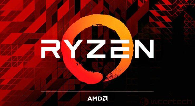 Photo of AMD Ryzen 5 3600, filtraciones sobre sus benchmarks