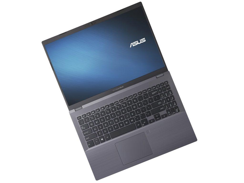 ASUS PRO P5340