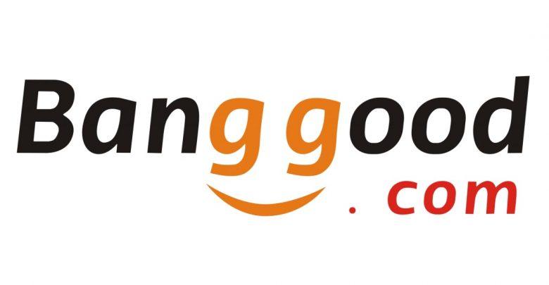 Photo of Aprovecha las ofertas del día en Banggood con motivo de su aniversario