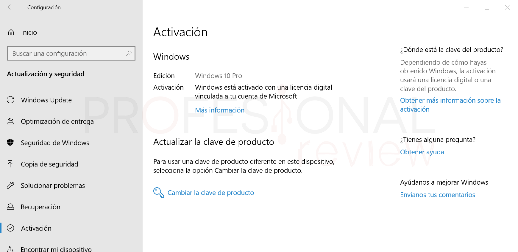 Cambiar placa base sin reinstalar Windows paso05