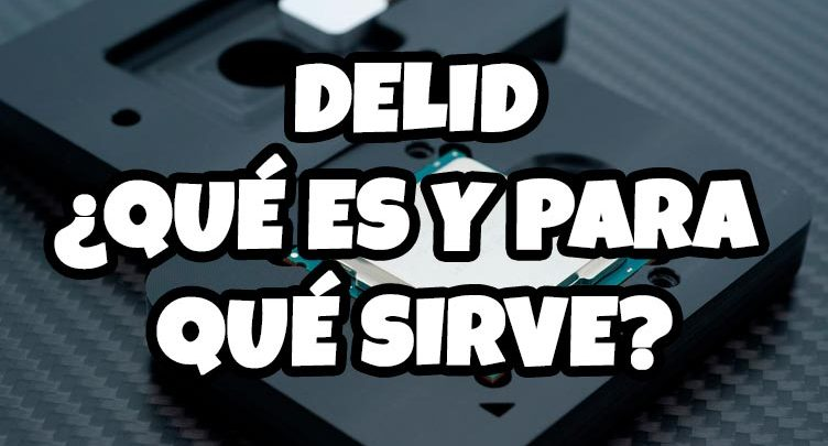 Photo of CPU Delid: Qué es y para qué sirve