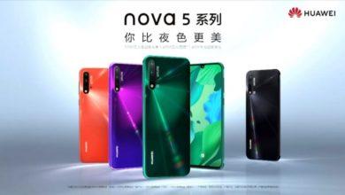 Huawei-Nova-5-oficial