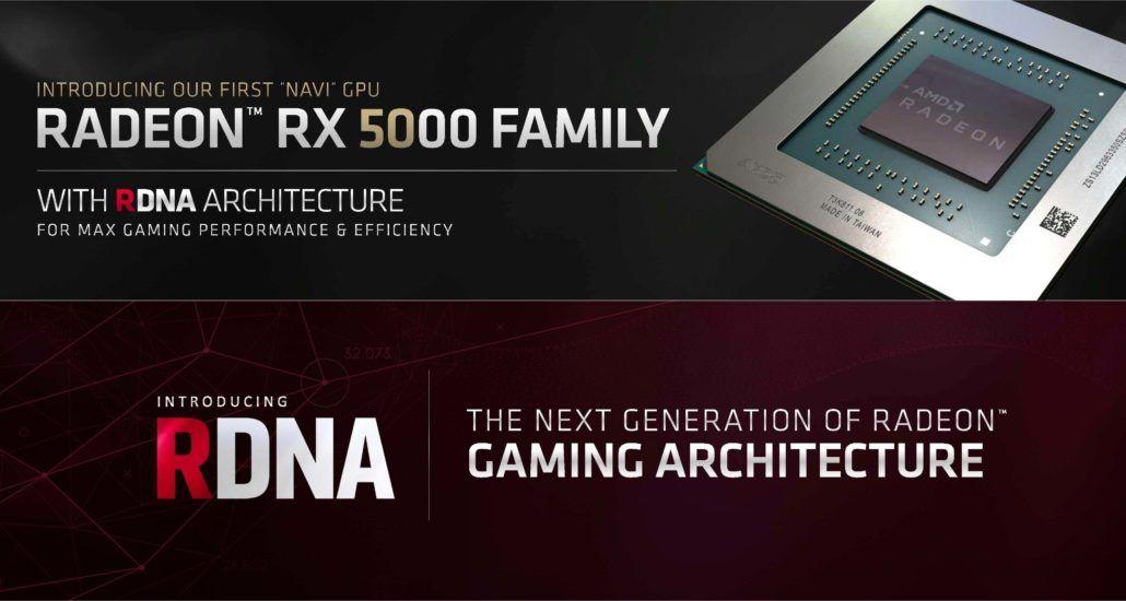 RX 5000