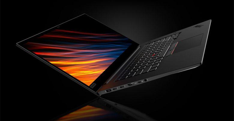 Photo of Lenovo ThinkPad T14, T14s y X13 vienen sin Thunderbolt 3