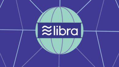 Photo of Mastercard, Visa y eBay dejan de dar apoyo a Libra