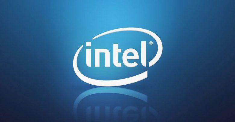 Photo of La recaudación de Intel en el Q3/2019 es la mejor de toda su historia