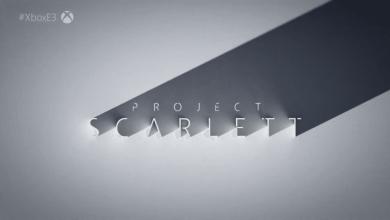Photo of Project Scarlett tendrá una versión más barata