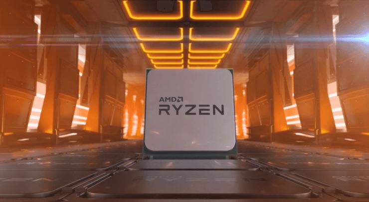 Photo of AMD Ryzen supera las ventas de Intel en gran parte de Asia