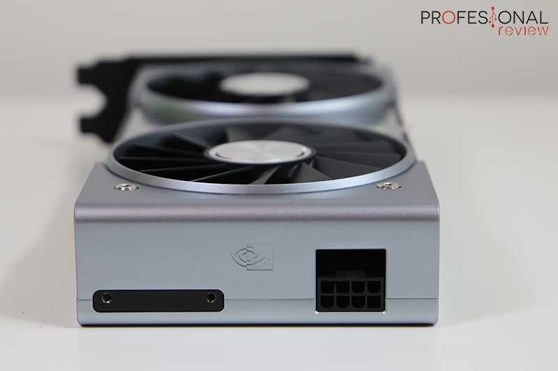 Nvidia RTX 2060 Super Review