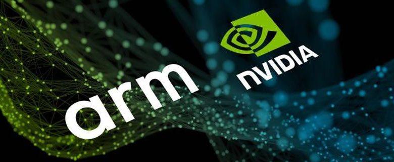 Photo of Nvidia habilitará el soporte CUDA en la plataforma ARM