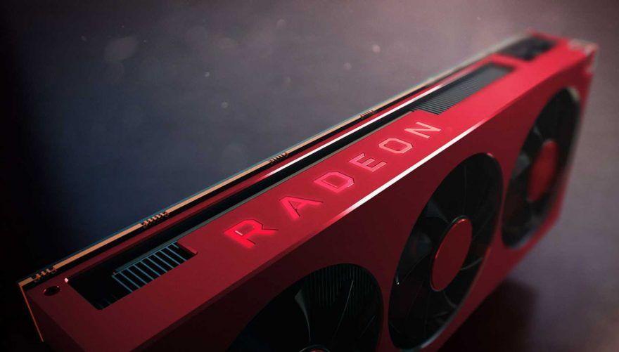 RX 5950 XT
