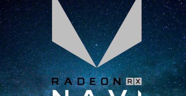 Photo of Los controladores AMD Radeon 19.7.3 aceleran los ventiladores un 50%