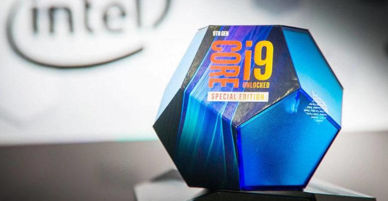 Photo of Bajada de precios en procesadores Intel para competir con Ryzen 3000