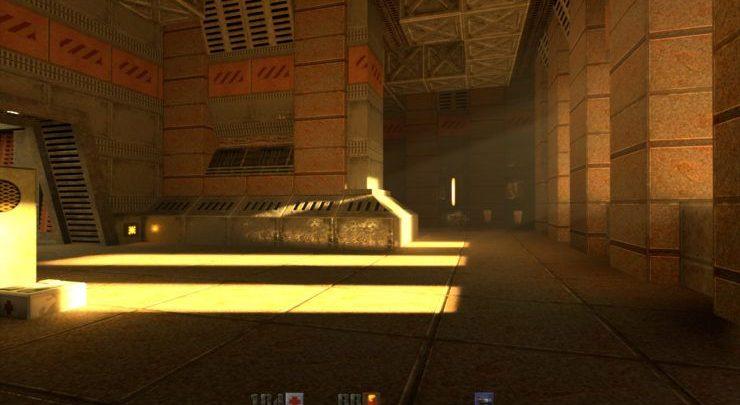 Photo of Rendimiento de Quake 2 RTX con todas las GPUs NVIDIA