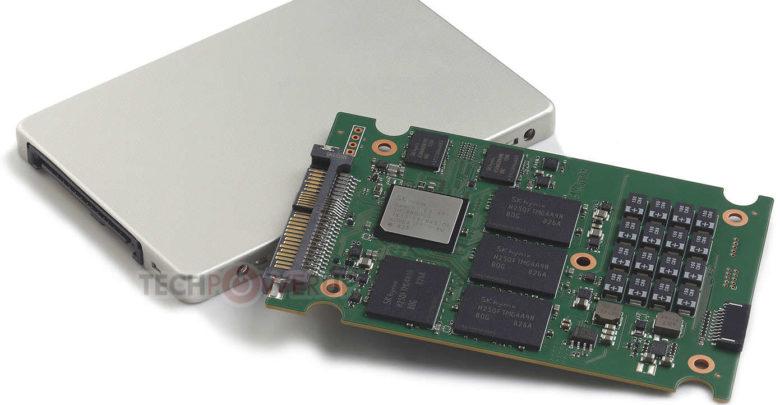 Photo of SK Hynix anuncia unas eSSDs NVMe top y ultra-eficientes