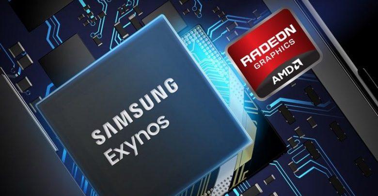 Photo of Samsung ya programa la fabricación de chips de 5 nm para 2020