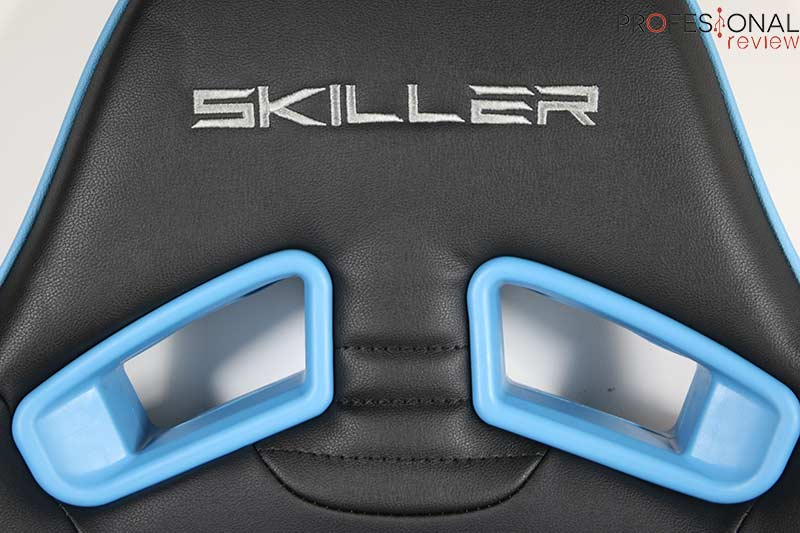 Sharkoon Skiller SGS3 Review