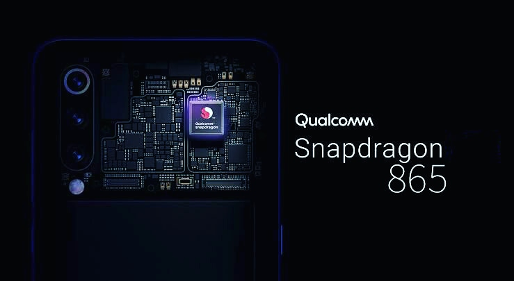Photo of Snapdragon 865 consigue en multicore 13.300 puntos, según una filtración