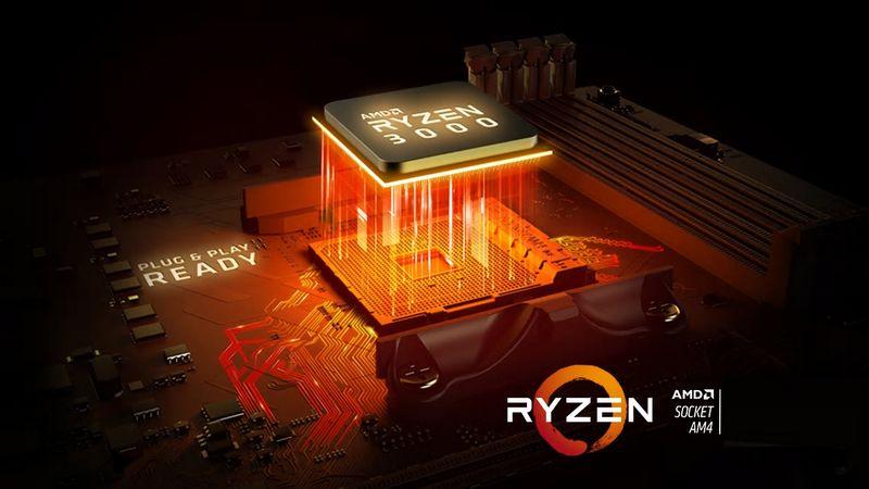 BIOS de 32 MBytes