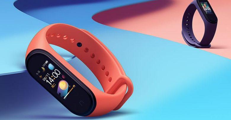 Photo of La próxima Xiaomi Mi Band 5 se lanzará con NFC en todo el mundo