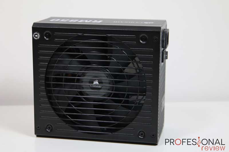 Corsair RM850 Review