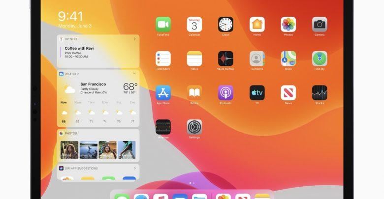 Photo of iPadOS: El nuevo sistema operativo de Apple