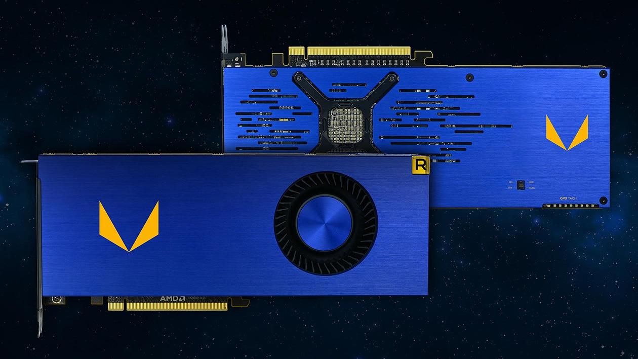 RX 5950