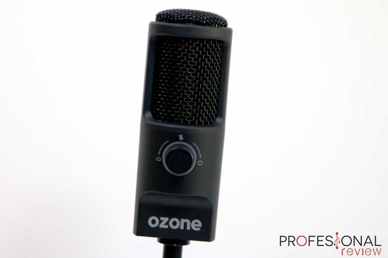 Ozone Rec X50 Review