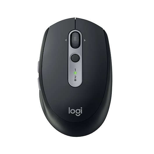 Logitech M590 Multi-device