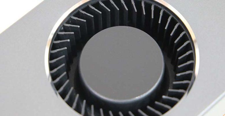 Photo of AMD Radeon RX Gamma XT: 32 GB GDDR7, 512-bit, 1.5 TB/s y PCIe 5.0 (Aprils Fools)