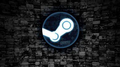 Photo of Estos son los juegos más vendidos en Steam en 2019