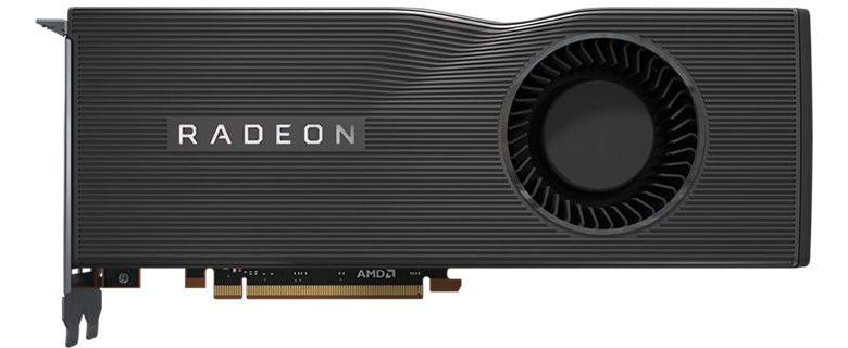 Photo of AMD confirma que las RX 5700 no tienen soporte para CrossFire