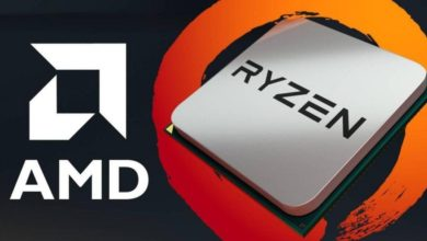 Photo of AMD Ryzen 3 2300X ahora disponible para el mercado minorista