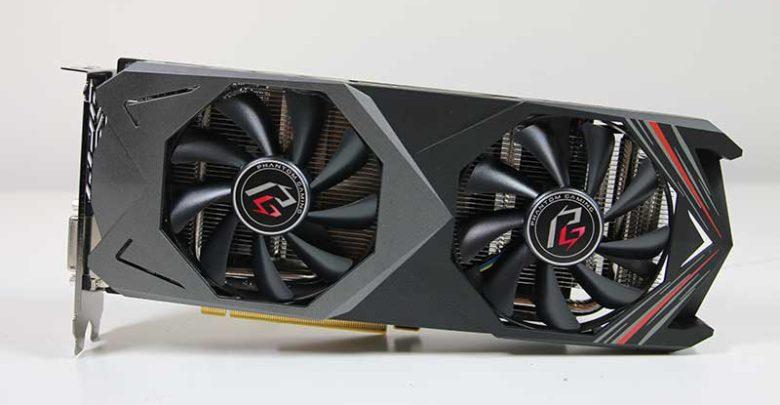 Photo of ASRock Phantom Gaming U Radeon RX 590 Review en Español (Análisis completo)