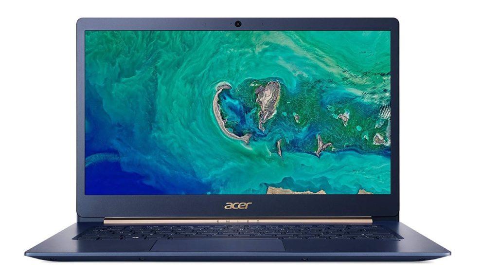 Acer portatil Amazon Prime Day