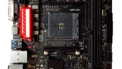 Photo of MSI confirma que las placas base AMD 400 serán compatibles con Zen 3