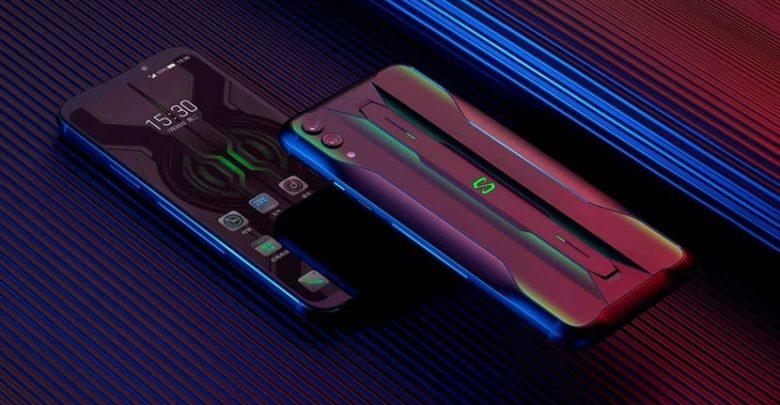 Photo of Xiaomi lanzará dos versiones baratas del Black Shark 2 Pro