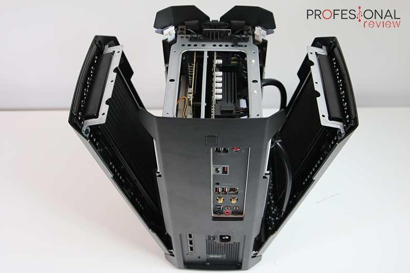 Mejor torre de ordenador