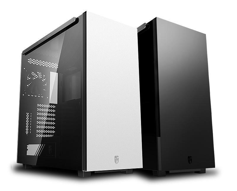 MACUBE 550