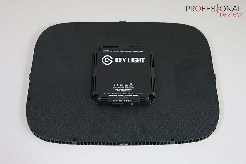 Elgato Key Light Review