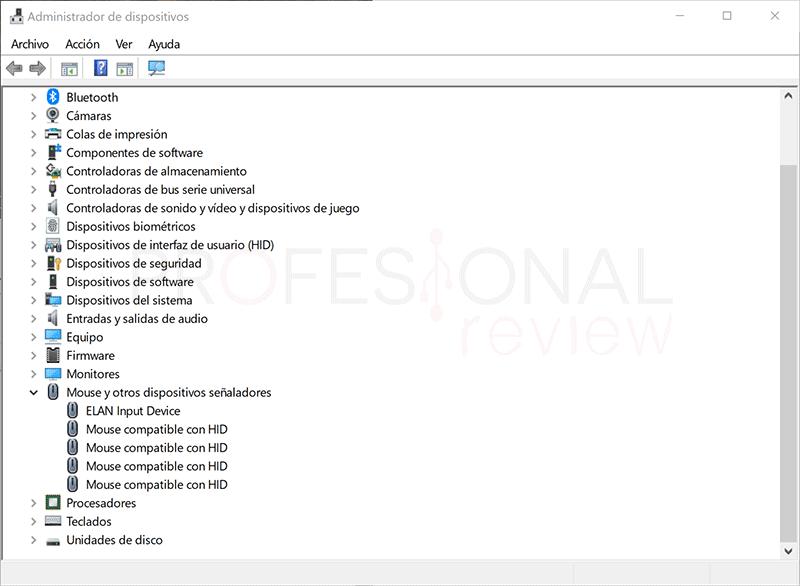 Instalar Precision Touchpad paso07