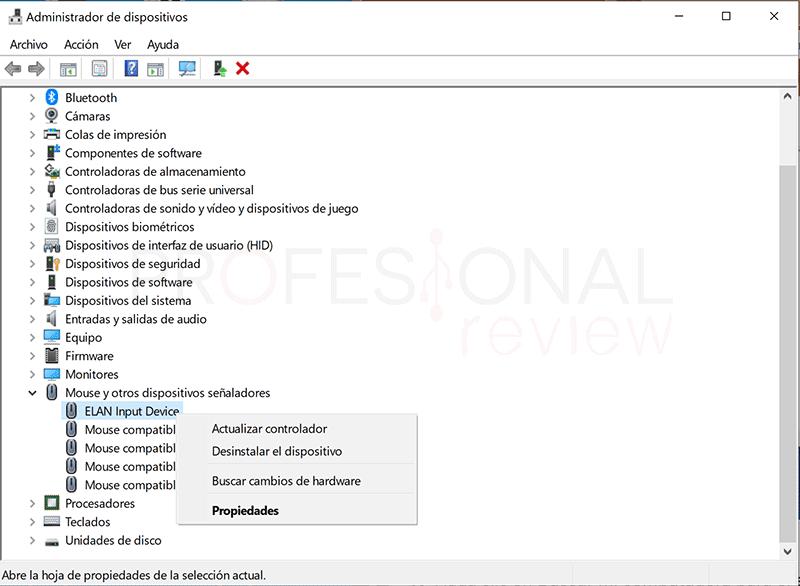 Instalar Precision Touchpad paso08