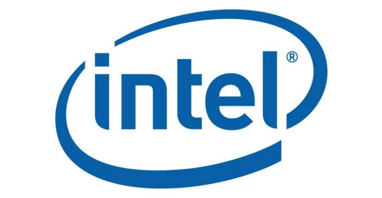Photo of Intel defiende que su mayor ventaja contra AMD es su poder financiero