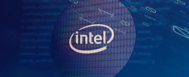 Photo of Intel espera que sus procesadores de 7 nm estén listos en dos años