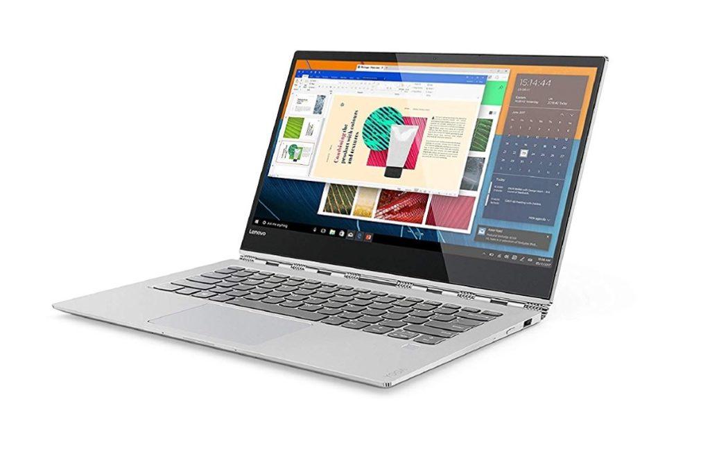 Amazon Prime Day Lenovo portatil