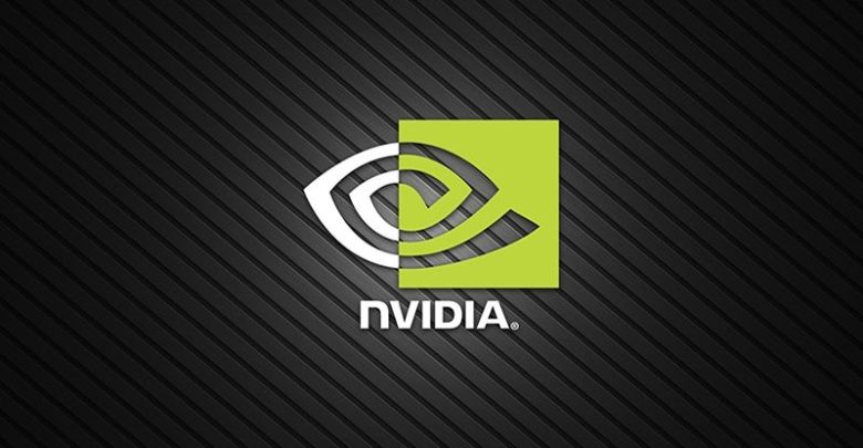 Photo of NVIDIA cancela su presencia en el MWC 2020 por el coronavirus